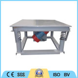 ステンレス鋼の食品工業の振動表の試験機