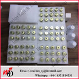 Жидкость Anadrl сырцовой стероидной оптовой продажи порошка Injectable