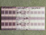 250X400m m esmaltaron los azulejos de cerámica de la pared del suelo para el cuarto de baño