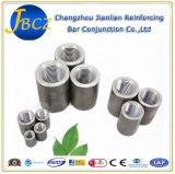 Accoppiatore standard del tondo per cemento armato di Aci 318 Dextra