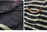 Phoebee Fashion Knitted Vêtements pour enfants Vêtements pour garçons pour le printemps / automne