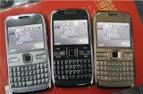 E72 original Smart Phone Cheap Téléphone Téléphone mobile