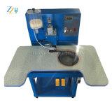 Máquina de fixação Pérola automática / Ajuste automático de Pearl máquina para venda