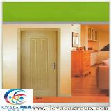 Qualitäts-hohle Kern-Spanplatte-Tür