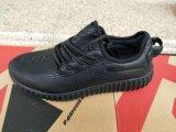 2017 новых запасов на спортивную обувь, модные кроссовки, кроссовки обувь, спортивной обуви при работающем двигателе