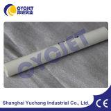 Cycjet 온라인 PVC 관 레이저 프린터 30W