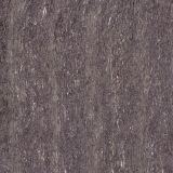 Foshan 타일 바닥 Polished 사기그릇 도와 (VPB6806, 80X80CM)