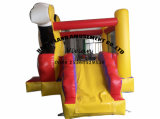 Smaller Jumper Mickey&Minie Inflatable Bouncer