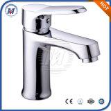 Faucet da cozinha, fábrica do Faucet, Manufactory, mangueira flexível, certificado de Acs