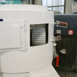 De hoge Efficiënte Machine van het Malen van de Korrel van het Dierenvoer voor Kip