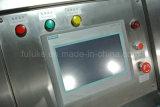Homogeniserende Machine van de Mixer van Flk de Kosmetische Vacuüm Emulgerende