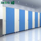 Partition chaude de toilette d'acier inoxydable de vente de Jialifu