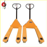Сверхмощное Durable 5t Hydraulic Pallet Truck