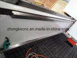 Professional fabrication CNC routeur pour le travail du bois de la machine de gravure