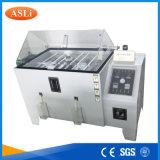 Precio programable del equipo de prueba de aerosol de sal de la humedad de la temperatura