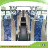 7.2 Meters van Lengte 30 Bus van de Stad van Zetels de Mini