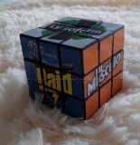 RAID рекламных подарков 5.3cm рекламы Magic Cube