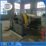 ペーパーマシン、デュプレックス板紙表紙の紙加工の生産機械