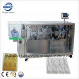 플라스틱 앰풀 약제 장비 불 채우 물개 기계 Dsm