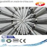Tutto il conduttore di alluminio con lo standard di ASTM B231
