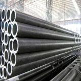 De Chinese Grootste Pijp van het Staal van het Koolstofstaal van de Kwaliteit van de Fabrikant Eerste Gelaste