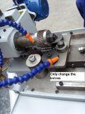 Modelador de fita de metal para junta Swg Hysealing da Máquina