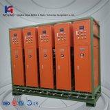 Tipo combinado unidade unidades de controle de Temperatured para a extrusora