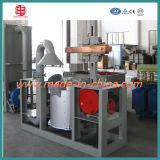 24 Stunde Duty Cicle Lab Electric Arc Furnace für Sillicon