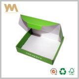 Коробка гофрированной бумага плодоовощ Китая оптовая Vegetable