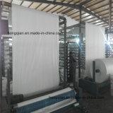 La Chine usine PP en vrac d'alimentation / Big / FIBC / Jumbo Container / Sable / flexible / / Super sacs sac de ciment