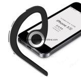 Наушник Bluetooth самого лучшего продукта стерео для горячего вспомогательного оборудования черни сбывания