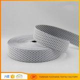 Nastro obbligatorio del grippaggio della base del nastro del bordo della tessitura del nastro del materasso