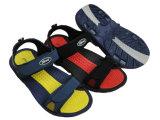 Homens Boy PVC EVA Sport Sandálias Sapatos Calçados Casual
