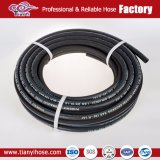 En 8531 sn-13mm 16MPa Working Pressure Oil Resistant Hydraulic Hose