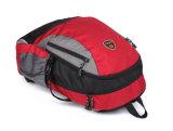 Hausse du sac de sac à dos d'Oxford de sac de sac à dos de bonne qualité de sac de sac à dos