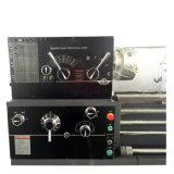China-hohe Präzisions-Digital-Ablesen-Metalldrehbank-Maschine (GH1840ZX)