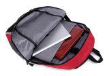 Trouxa ao ar livre do curso do saco da trouxa de homens de saco do ombro do saco da trouxa com boa qualidade