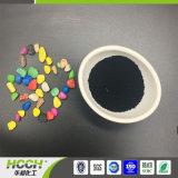 Het Zwartsel van het pigment Met Hoog Geleidingsvermogen