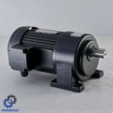 Kleine AC van de Motor van het Toestel van de Rem van het Type van Plicht van Horizonal van Hongdao lichte Hoge Verhouding Motor - E