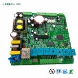 Alquiler de navegador por satélite y la placa PCB Asamblea PCBA Proveedor