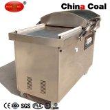 Dz600/2c automatische Unterdruckkammer-Verpacken- der Lebensmittelmaschine