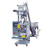 Machine d'emballage à lames de granulés (PM-100G) (Certification CE)