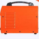 Tig-200 de dubbele Machine van het Lassen van de Omschakelaar Arc/TIG van Functies van Helen 3#