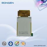 熱い販売ODM LCDのモジュール小さいLCDの表示2インチスクリーン