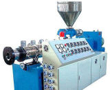 Bestes Price und Quality, Electric Powder Cable Extruder Machine