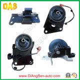 Аренда автомобилей/Auto детали резиновые опоры двигателя для Nissan Teana (11270-8J10A)