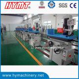 Machine hydraulique de rectification superficielle de la haute précision MY4080