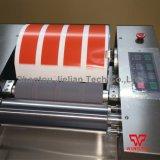 Caibang tinta automático Proofer CB225A para la tinta UV