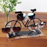 Fabrik-Großverkauf-Acrylstandplatz für Brillen