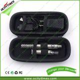 E-Cig Hottest Evod Mt3 Starter Kits con Zipper Caso